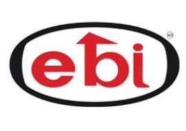 EBI Environnement