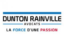 Dunton Rainville