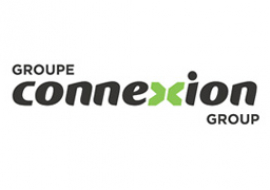 Groupe Connexion