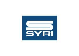 SYRI ALL-INOX