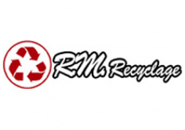 R.M. Recyclage
