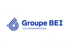 Groupe BEI
